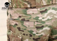 Товары для спорта G3 tactical pants