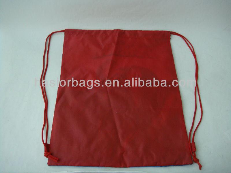 Enfants Eco - ami cordon sacs