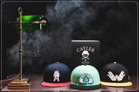 Мужская бейсболка 2013 Cayler & Sons Snapback Baseball Caps Hats Very Cool