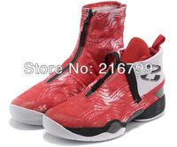 J XXVIII J28 sneaker J28 Jd28 Jumpman us8/13
