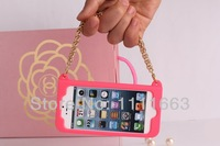 Чехол для для мобильных телефонов AG 10 /iphone 5 5s & 1021