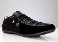 Мужские кроссовки ! ,