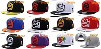 The latest snapback hats,GANGNAM STYLE  hats,ONLY,YOLO,WATI B,MUKI,Young & Reckless,Tokidoki,Ovoxo,DGK,MMG,trukfit snapbacks