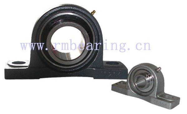 pillow block bearing001