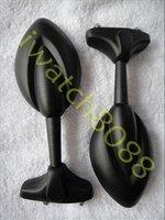 Боковые зеркала и Аксессуары для мотоцикла GSXR gsx/r 600 750 1000 SW13