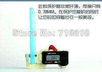 Чехол для для мобильных телефонов MoonShine Apple iPhone 5 5 5G, 7 ,  0.5 , IP5PP001