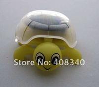 Солнечные игрушки Tiancheng yh340