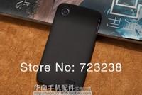 Чехол для для мобильных телефонов Other Lenovo A800