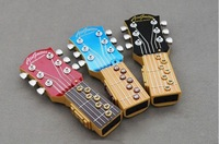 3pieces/lots Novelty Product Air guitar Electric toys Music instrument guitar Brand New