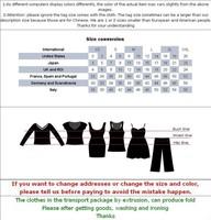 Женская одежда из шерсти OLIWEN 8.19 & SNE08