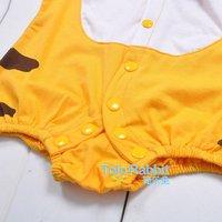 Комплект одежды для девочек 2012 hotselling Baby suit summer clothing sets baby casual wholesuit Baby Clothes 4sets/lot