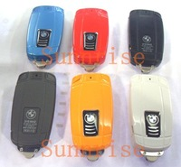 Мобильный телефон A666 Special Flip Car Key Mobile Phone Key Button for Fast Camera Recorder with Flash Light