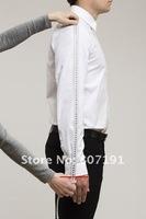 2011 New Style Boys' Attire Boy Wedding Suit kid suits Groom wear formal wear Complete Designer Tuxedos #B011