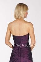 Платье для матери невесты  MD5637577559