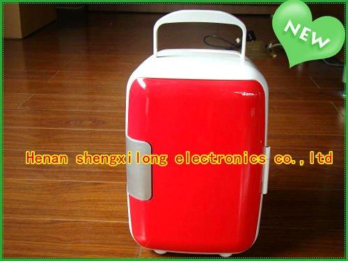 Best sales electric Medicine refrigerator,veterinary medicine freezer