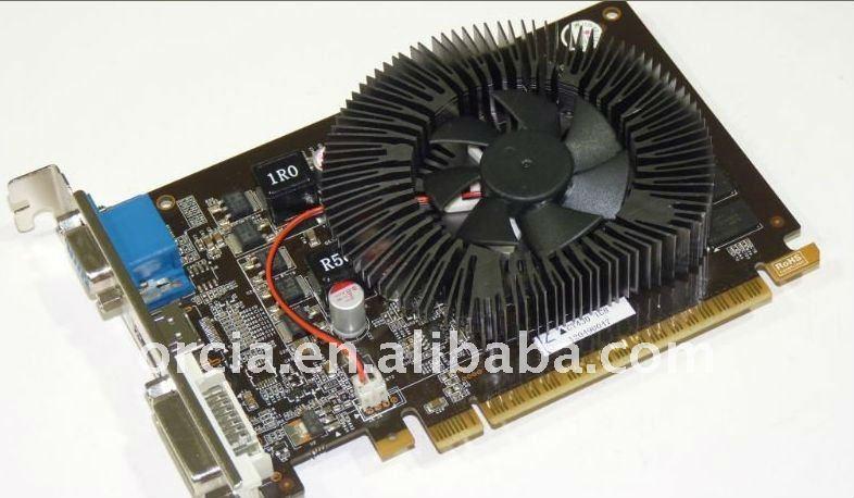 драйвер Nvidia Geforce Gt 430 драйвер скачать - фото 10