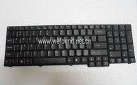 Компьютерная клавиатура For ACER ACER Aspire 7000 7100 7720 9300 9400 ,