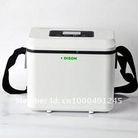 Холодильники и морозильные камеры Tpye ( )