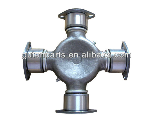 universal ball bearing joint