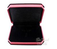 Подарочная коробка для ювелирных изделий Do pearl neckalce, + + BX003
