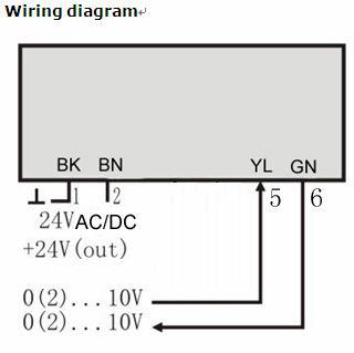 MVW-2-20-P-24-R03-01-12