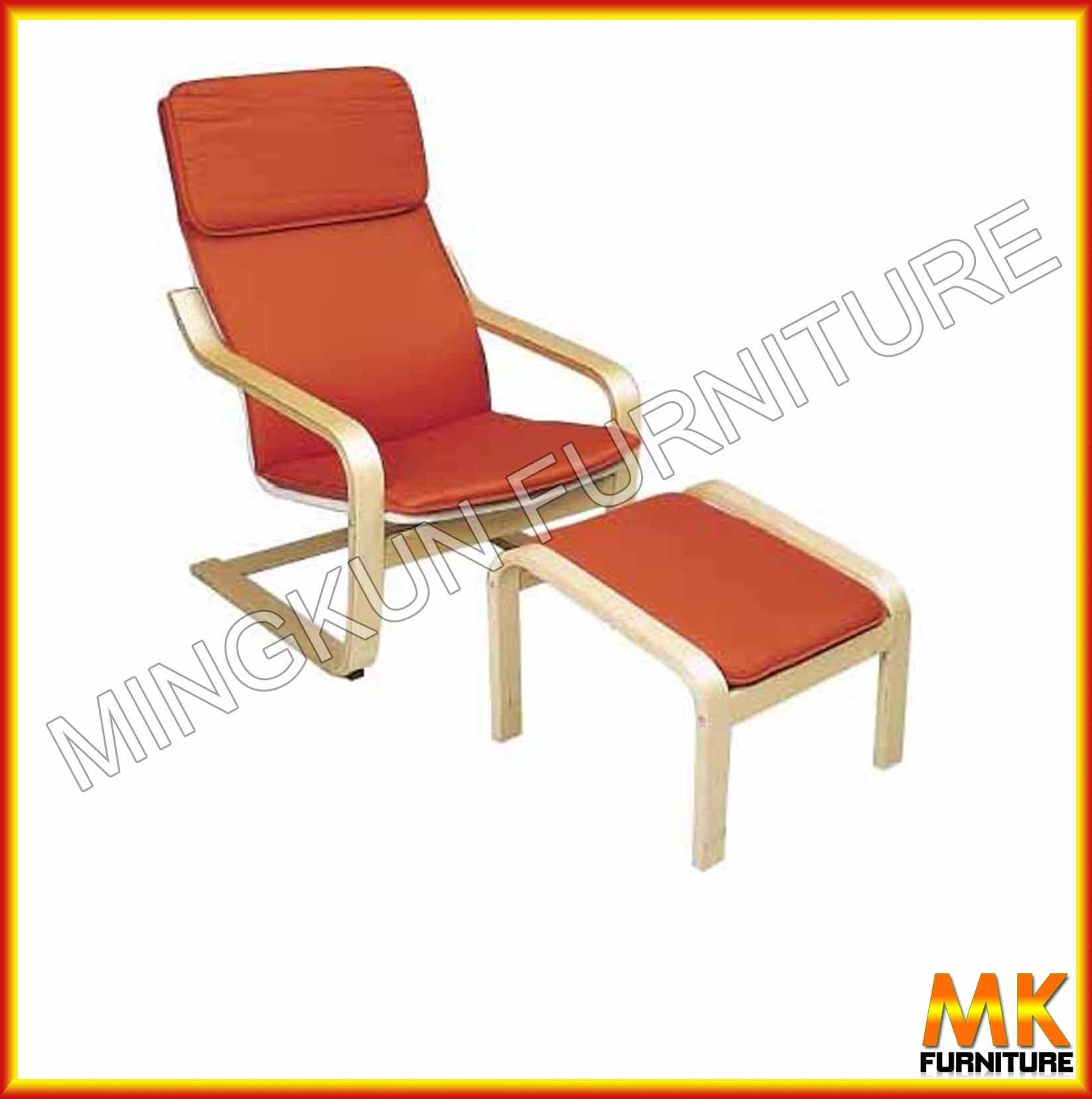 Cadeira de balanço de madeira de bétula dobrado Cadeiras de madeira  #C3AA08 1647x1657