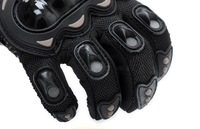 Перчатки для мотоциклистов 120pairs/lot Professional Full Finger Gear Protective Motorcycle Motocross Racing Gloves Outdoor Sports Gloves 904