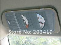 Полка для авто 20 /12 CD 3