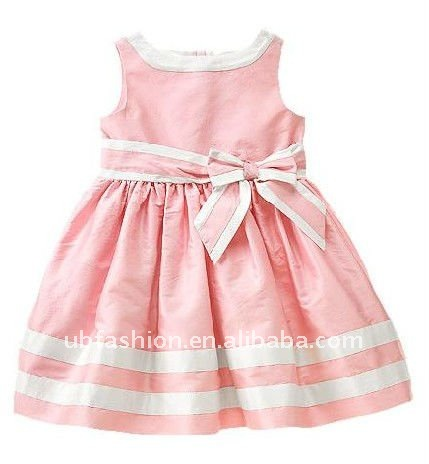frock patterns for kids - Page1 - Free Indian Classifieds, Post
