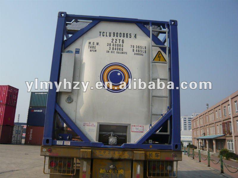 Best price of Cas 124-07-2 Octanoic acid (Caprylic acid), View ...