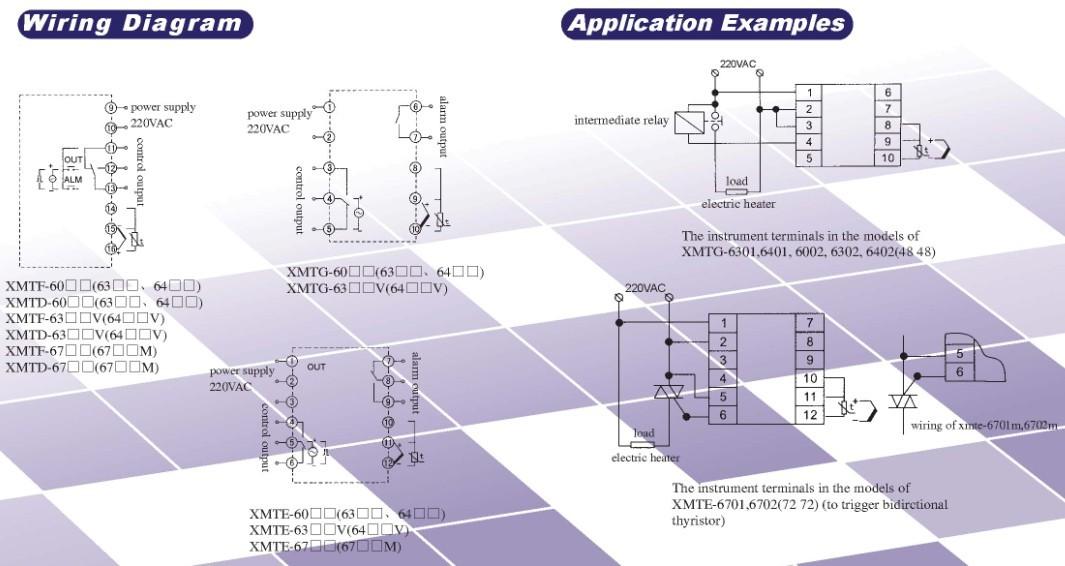 XMT6000-4.jpg
