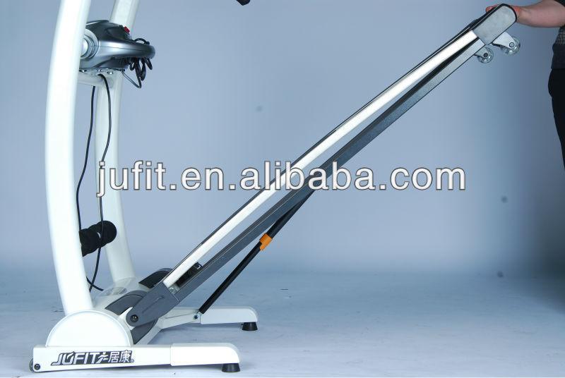 anti treadmills spray static for