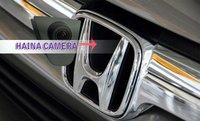 CAR CAMERA/ CAR FRONT CAMERA FOR   HONDA/ Free shipping !