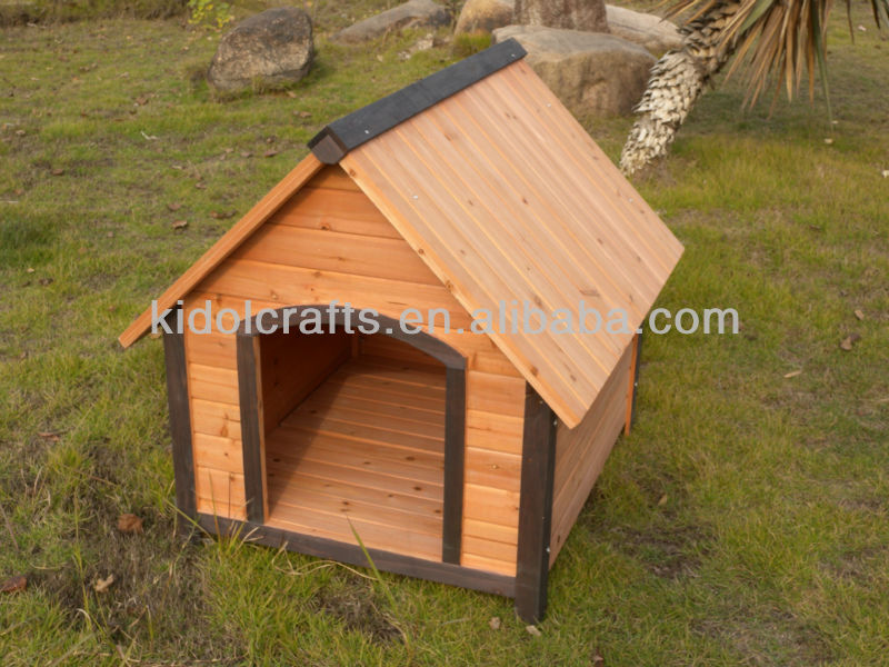 Top Quality Dog Kennel To Keep Your Dog Safe And Sound