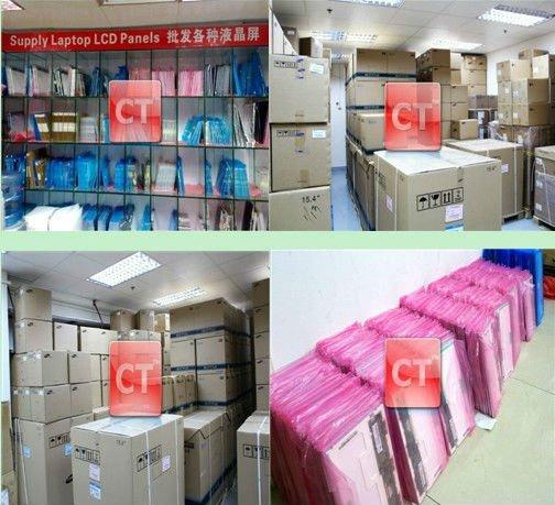 China wholesale price Laptop LED Panel LTN140AT21