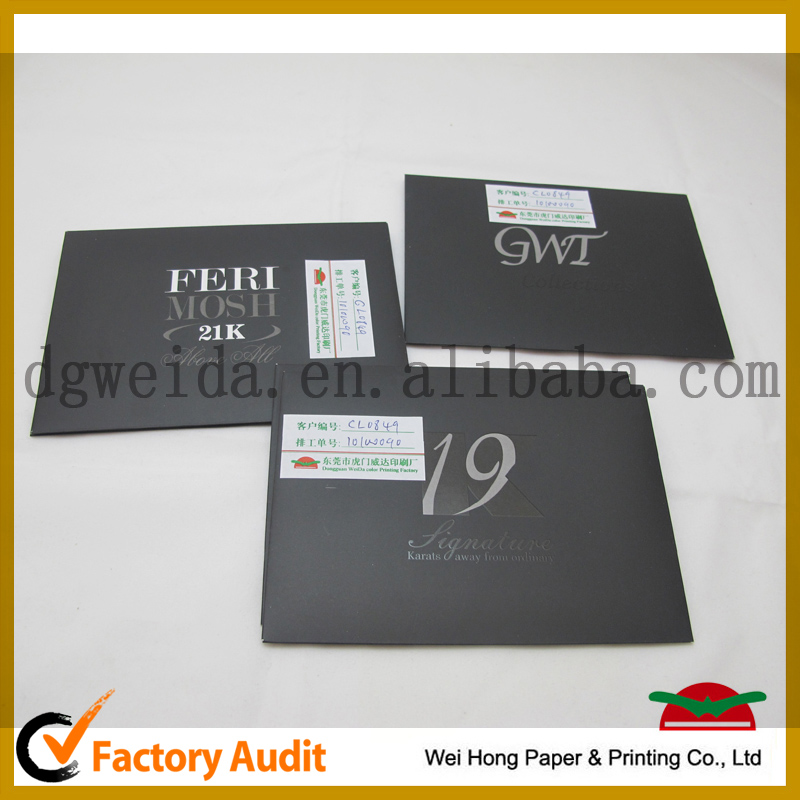 peal and seal mail envelope high quality envelope security air mail envelope