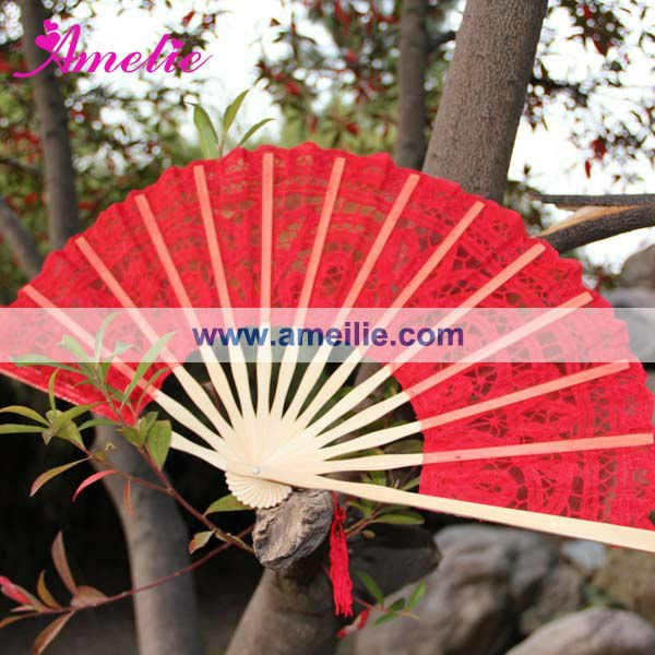 A-Fan065-27cm.jpg