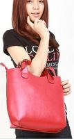 New Arrival!!!Special offer [100% leather] han edition to restore ancient ways female bag,free shipping
