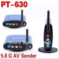 Оборудование для Радио и Телевещания приемопередатчик Патент 630