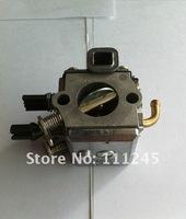 zama карбюратор типа для бензопил 034 036 ms340 ms360 дешевые карбюратора замените часть oem # 1125 120 0651