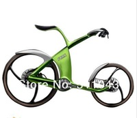 Запчасти для велосипедов FRRX fox high-end bicycle top road car racing mountain bike carbon fiber import bicycles