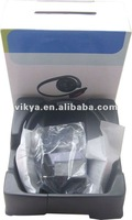 Наушники и наушники vikya для BH503