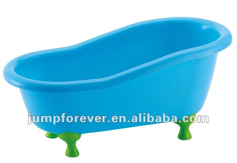 plastica vasca da bagno sapone basket-Altri prodotti di ...
