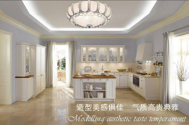 Lumiere Chambre Plafond Design De Maison