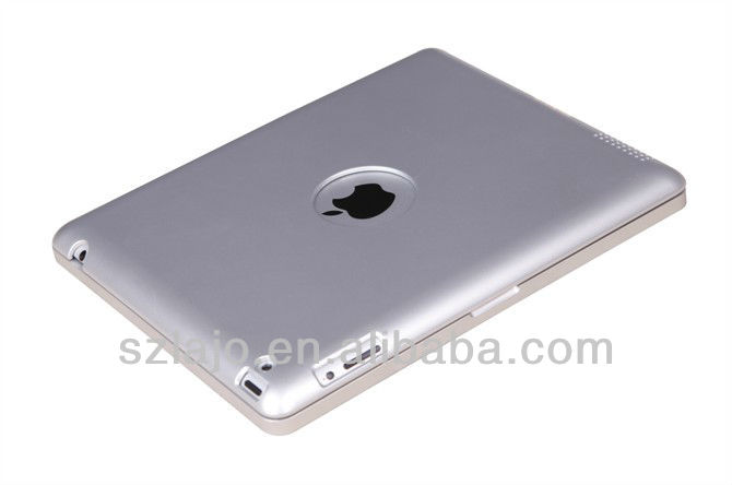 G3 2840mah battery wireless bluetooth keyboard for ipad 2 for ipad 3
