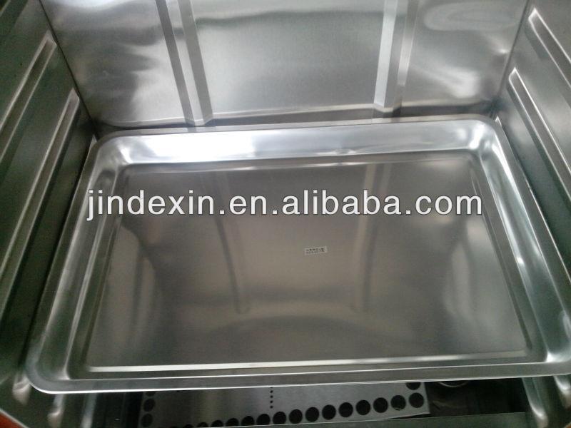 inox kommerziellen gas dampfgarer, großküche kochen dampfer-andere ... - Dampfgarer Großküche