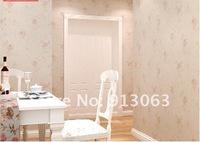 Мебельные аксессуары High-grade wallpaper