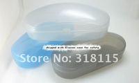 3D-очки JM +901959-A03-26-08