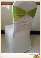 авокадо спандекс ленты для свадьбы