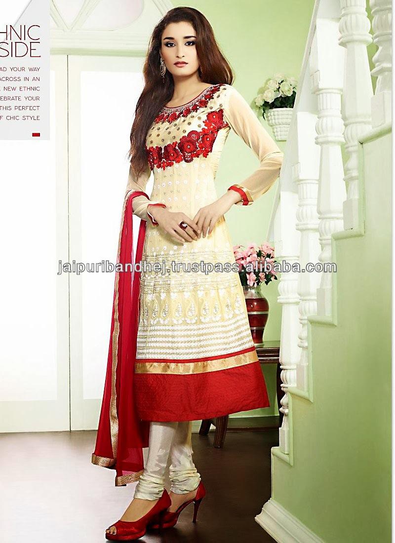 Kameez suit punjabi dress material salwar kameez salwar suit